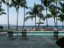 Hawaii 2009 - Persönlich