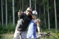 making-of-shooting-09-2