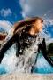 schwimmbild02