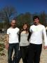 Julia+ Walter+ Flo