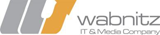 Wabnitz IT & Media Company