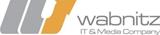 Wabnitz IT & Media Company