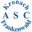 ASC-KC-Logo_small