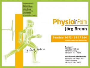 physioinform